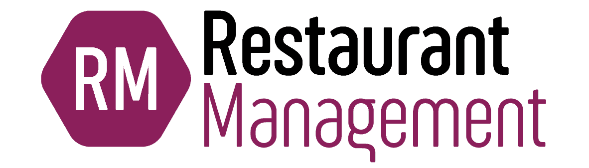Restaurant-Management branża horeca